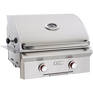built in gas grills clearance grill plans reviews 2015 outdoor