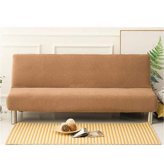 Cutecocoa Creativo Universal Forro Polar Conjunto de sofá ...