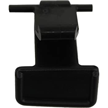 Genuine Nissan Murano 2003-2007 Center Console Latch Lock Assebmly NEW OEM by Nissan