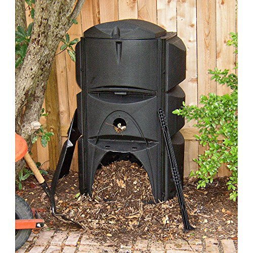 Exaco-123-Gallon-Earthmaker-Compost-Bin