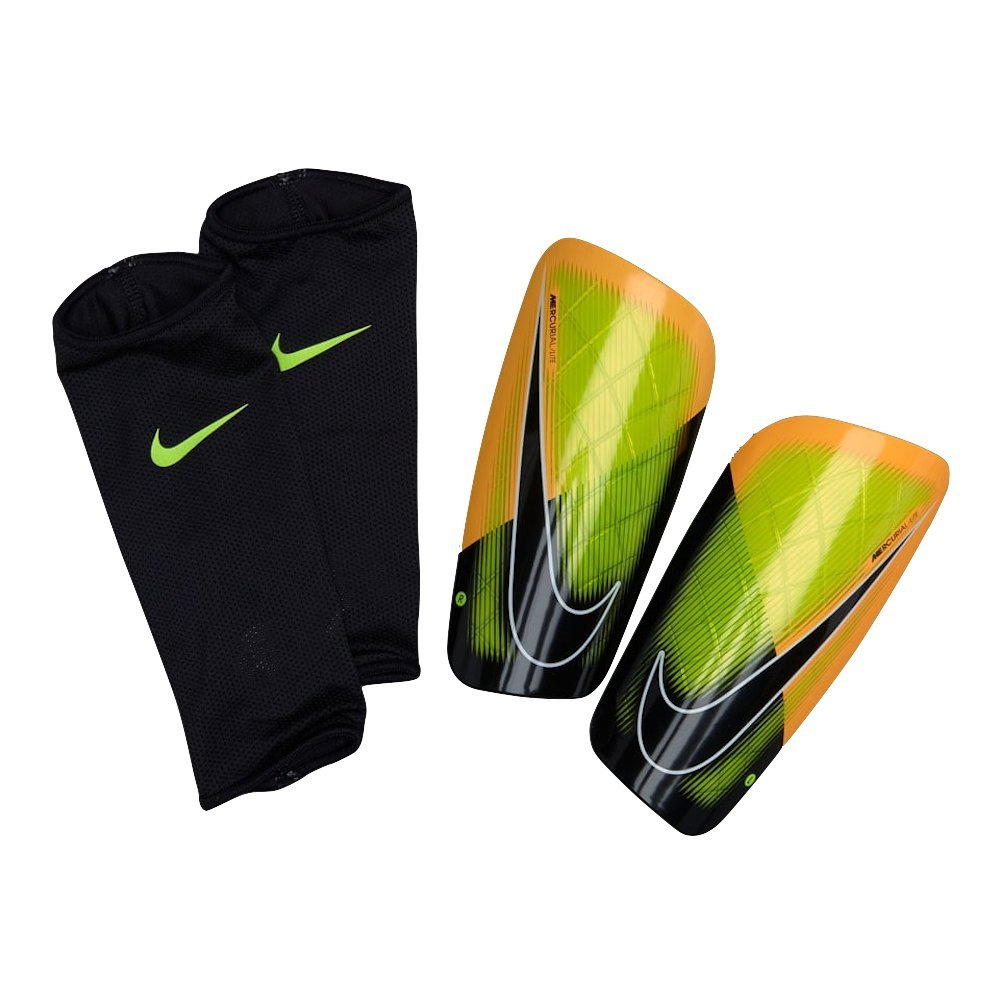 Nike Men's Pro Combat Hyperstrong Dri-fit Compression Basketball Sleeve SP2086