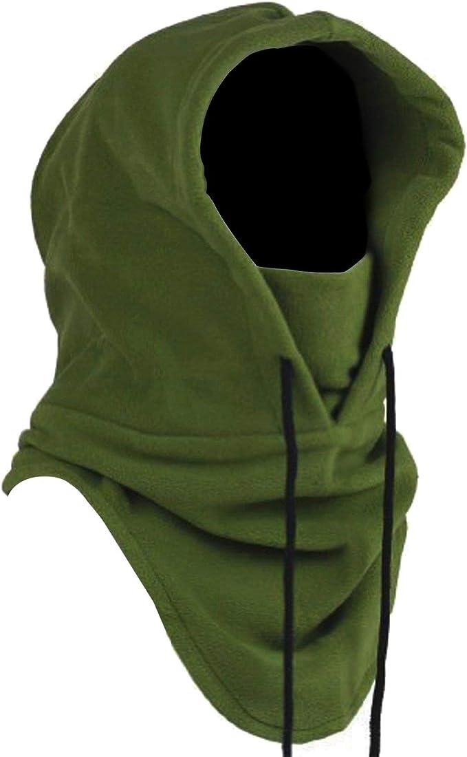 奥德夫战术巴拉克拉瓦面具