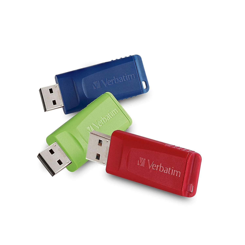 usb flash drive mac compatible