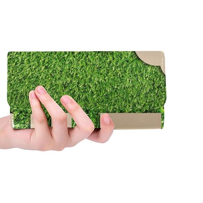 Amazon.com: Bolso de mano de papel único personalizado con ...