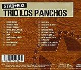 Star Box: Trio Los Panchos