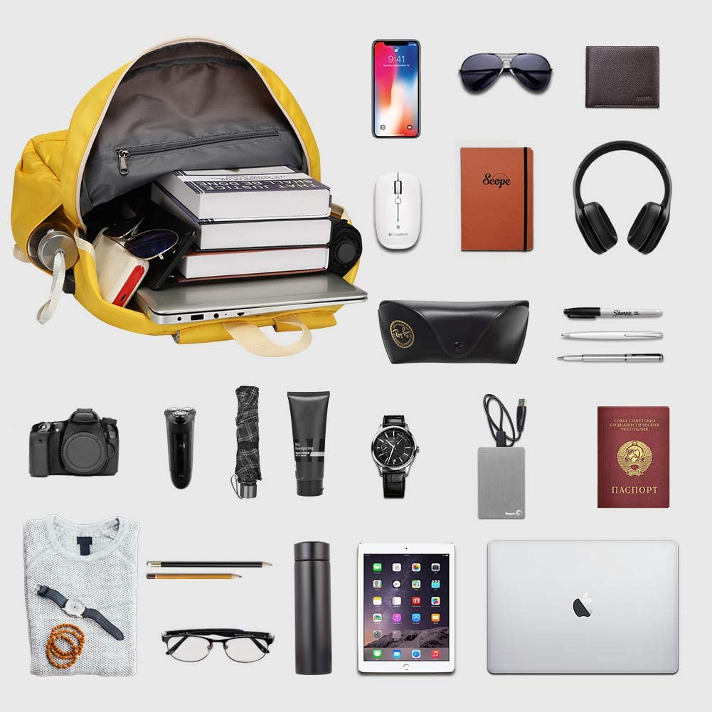 Laptop Backpacks Clothing, Shoes & Jewelry Travel Laptop