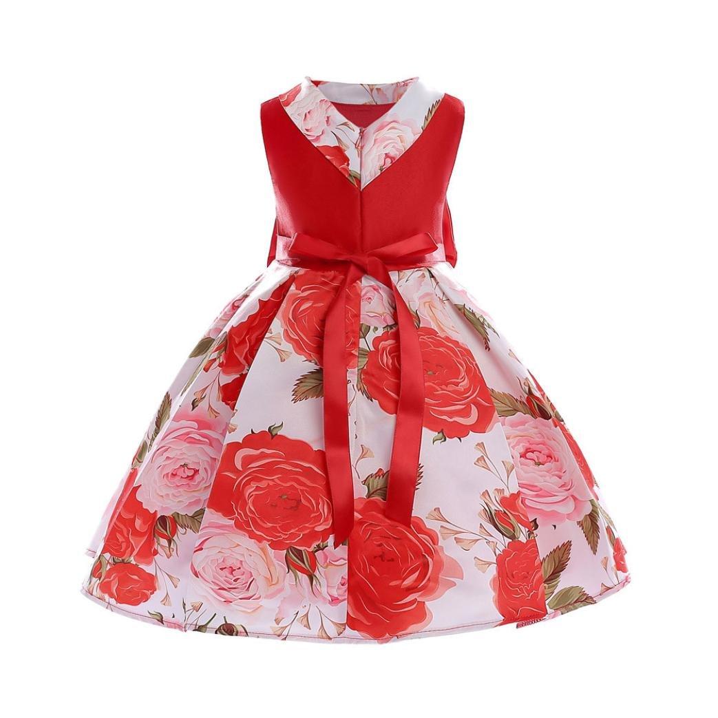 Famoso Tiendas Que Compran Vestidos De Fiesta Usados Ideas Ornamento ...