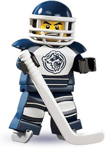 LEGO Lot 5x Minifigure Figure Helmets Accessories Parts FAST FREE UK POSTAGE