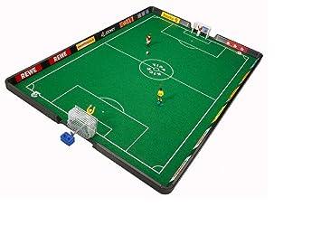 Bavaria Home Style Collection Tipp Kick Tischfussballspiel