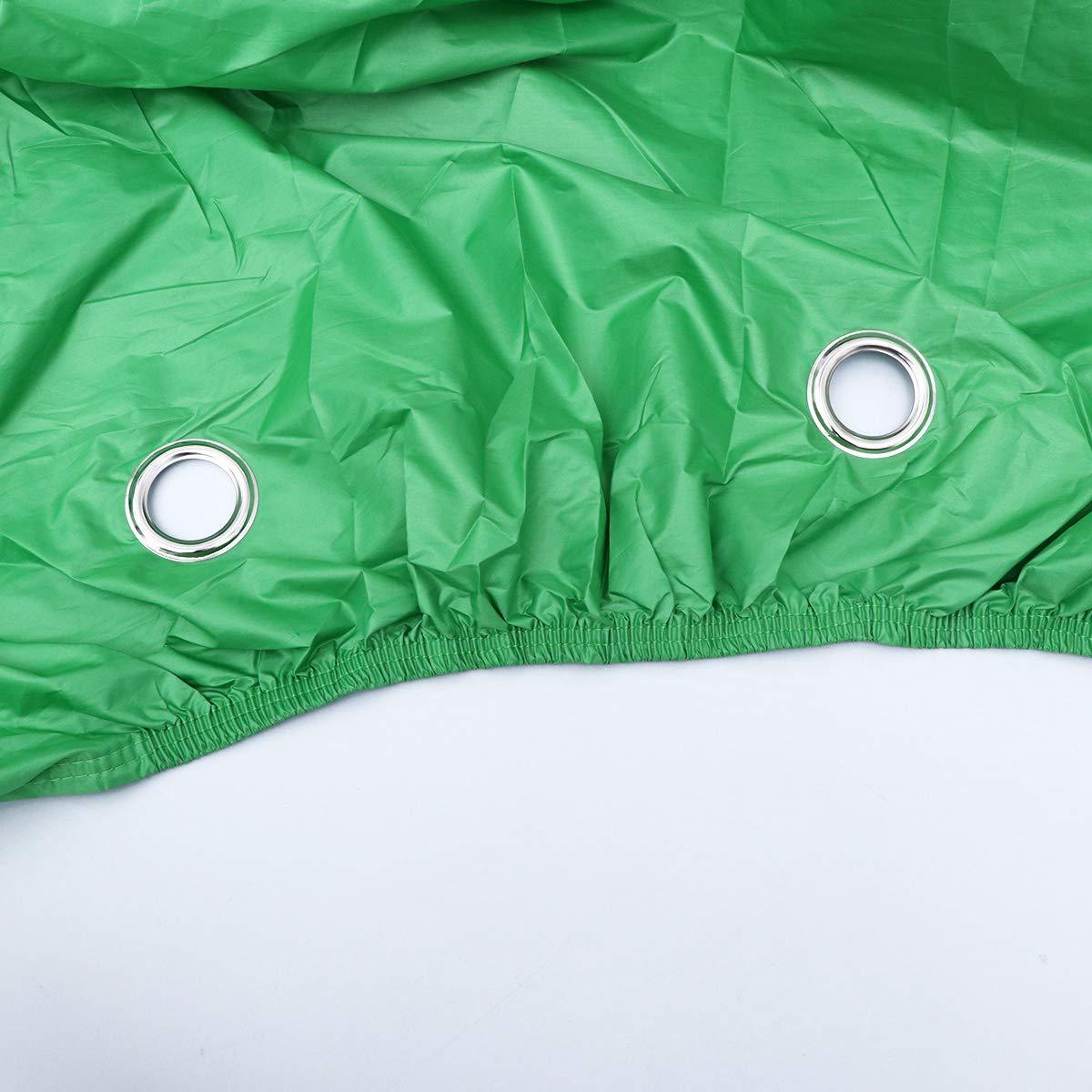 Fandhyy Bagno Tenda da Doccia Tessuto in Poliestere Natale Cartoon Cat Stampa Tenda da Bagno per Arredo Bagno Lavabile 120X180Cm A