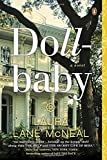 img - for Dollbaby: A Novel book / textbook / text book