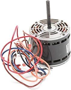 Icp Products 1013341 Furnace Blower Fan Motor, 1/2-HP Genuine Original Equipment Manufacturer (OEM) Part