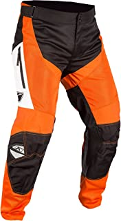 Mojave In The Boot Pant 36 Skydiver Blue