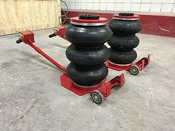 5 Star Auto >> Amazon Com 5 Star Auto Shop Tire Shop 2 Pcs Triple Bag Go