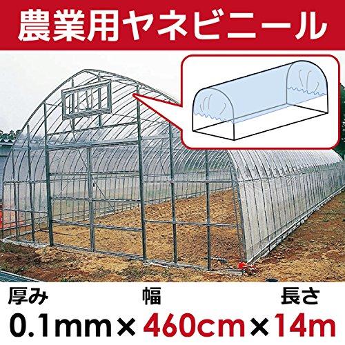 三菱電機 (MITSUBISHI) レンジフードファン 浅形 標準タイプ V-316K5 B00GW7S5UC