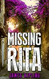Mystery: Missing Rita: Mystery and Suspense by  James Kipling in stock, buy online here