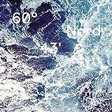 60?? 43' Nord by Molecule