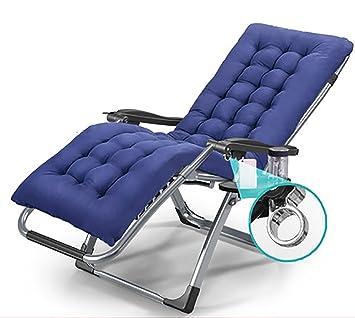 Amazon.com: Reclinables silla de salón mujeres embarazadas ...