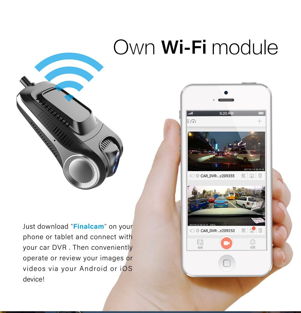 Push to Talk New 2-Way Hands Free 4CH Wireless INTERCOM RECIEVER C7