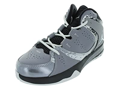 7ef5b4e13546a1 Image Unavailable. Image not available for. Color  Nike Little Kid Jordan  Phase 23 ...