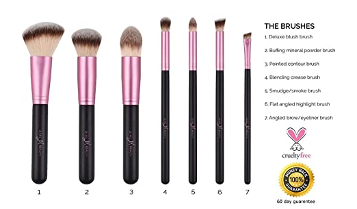 Dial M Beauty  product image 2