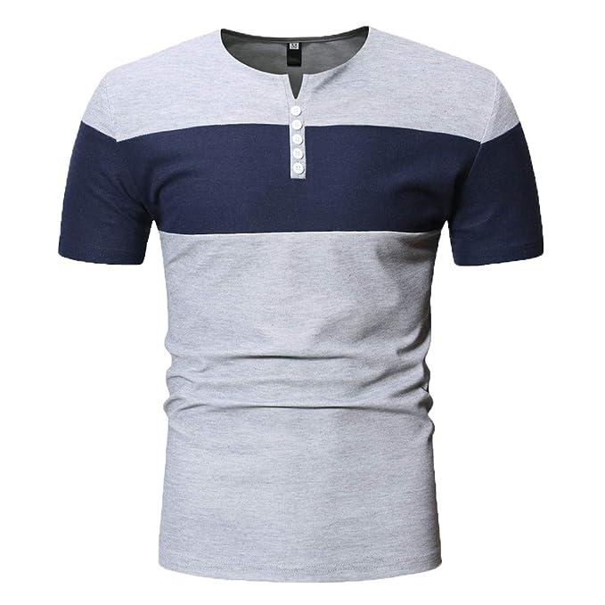 Camiseta Interior Mujer,Camiseta Tecnica Hombre,Blusa Pirata Mujer,Abrigo Embarazada,Sudaderas