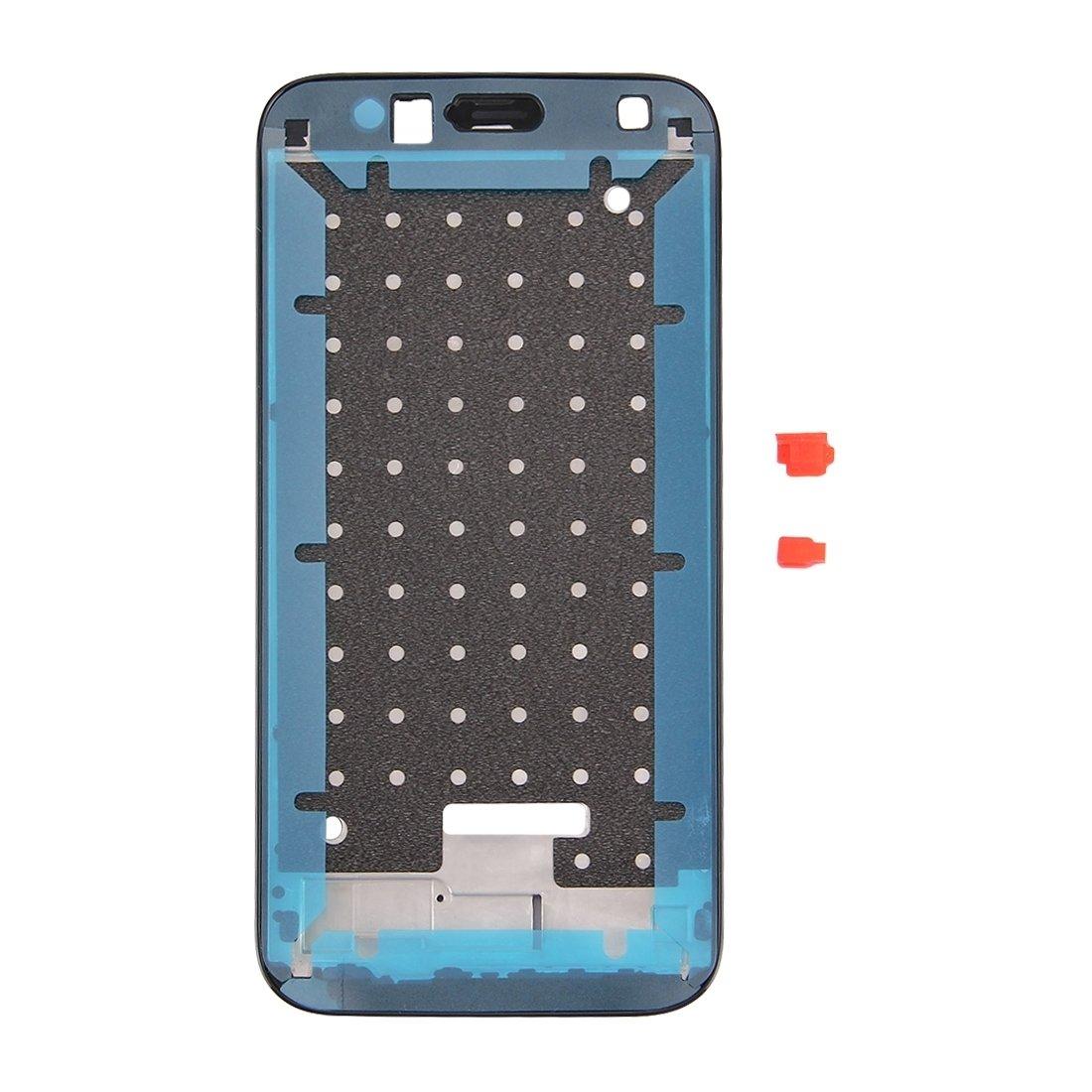 Amazon.com: Reemplazo Pats, ipartsbuy Huawei G8 Carcasa ...