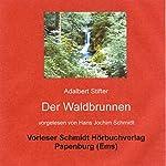 Der Waldbrunnen | Adalbert Stifter