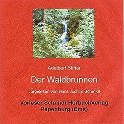 Der Waldbrunnen