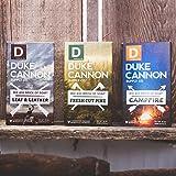 "Duke Cannon""Great American Frontier"" Men's Big"