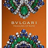 Image of Bulgari: Treasures of Rome