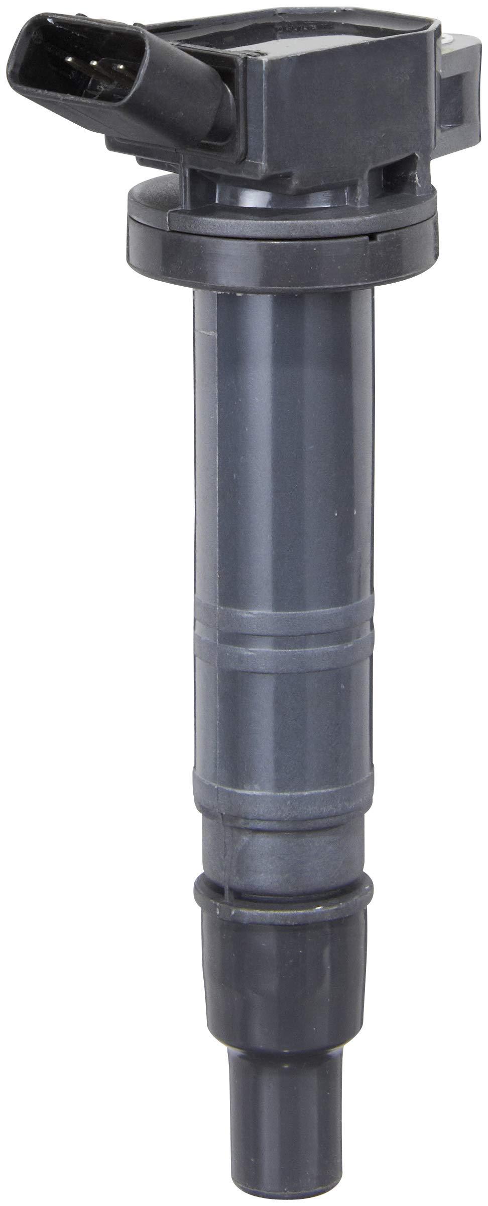 Spectra Premium C-666 Coil on Plug by Spectra Premium