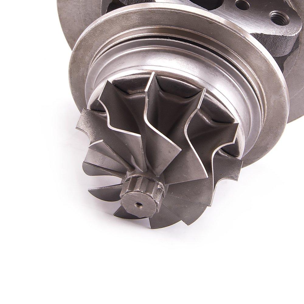 Amazon.com: maXpeedingrods Turbo Cartridge for Toyota CT26 Landcruiser Carina E Celica 4WD Supra 3SGTE Turbochargers CHRA 17201-17010: Automotive