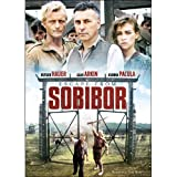 Buy Escape From Sobibor