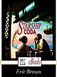 Starship Coda
