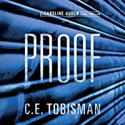 Proof | C. E. Tobisman