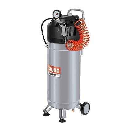 Duro Pro Compresor 1500 W potencia del motor: 1,5 kW (2,