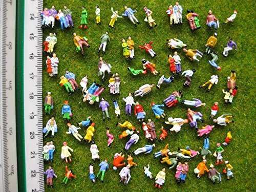 evemodel-p150w-100pcs-model-trains-1150-scale-painted-figures-n