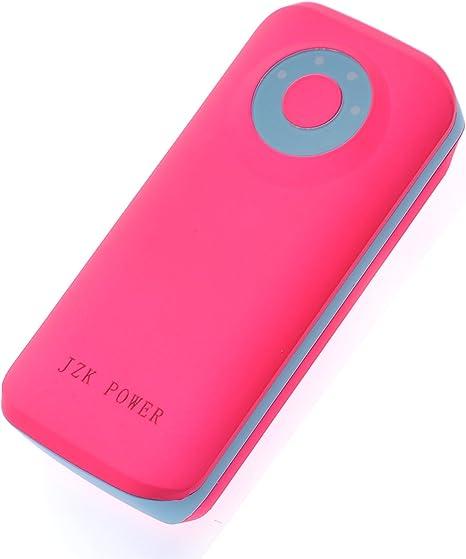 Power Bank 5600 Mah Carica Batterie Portatile per Huawei