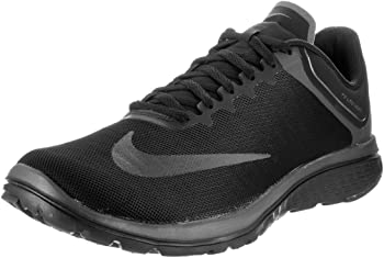 Nike Men's FS Lite Run 4 Running Shoe