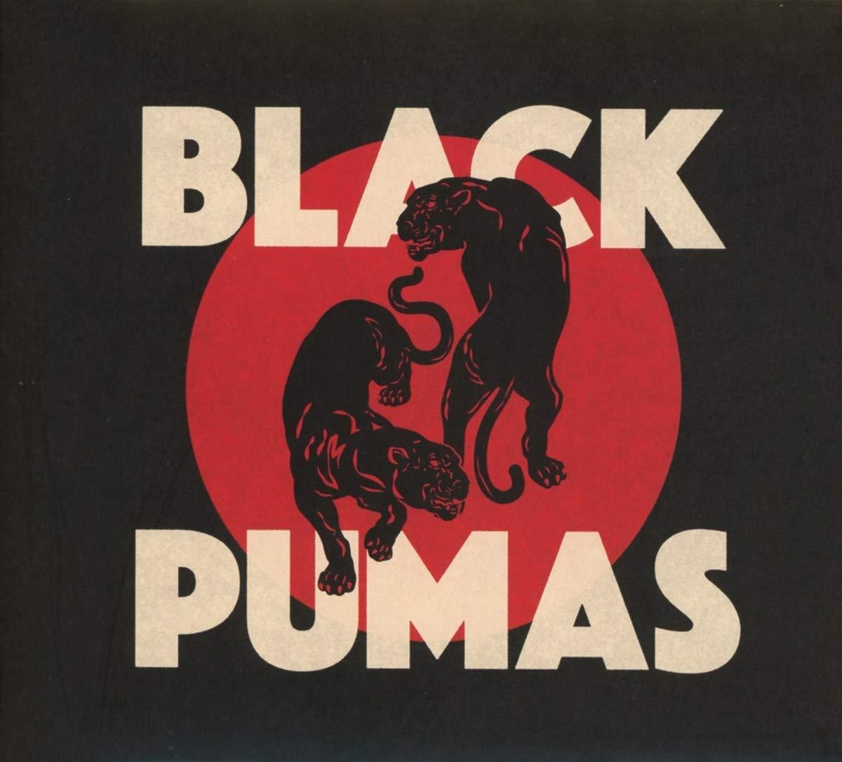 Black_Pumas