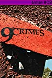 img - for 9Crimes #2 book / textbook / text book