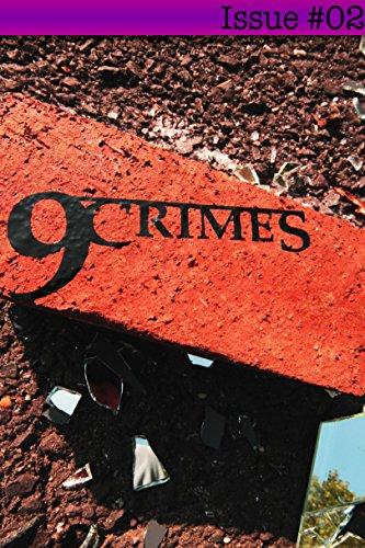 9Crimes #2