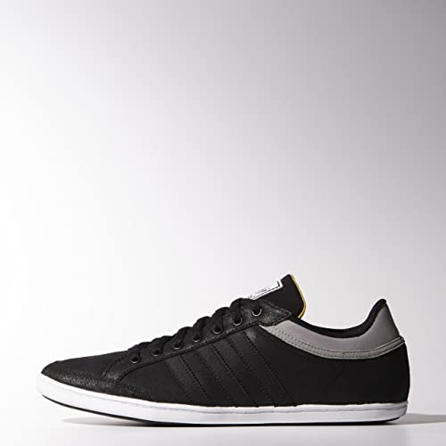 Adidas Fashion Sneaker Shop : Herren Adidas Plimcana low