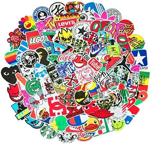Kết quả hình ảnh cho logo sticker brands