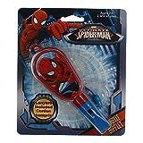Marvel Spiderman Whistle