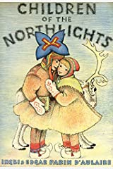 Children of the Northlights Hardcover