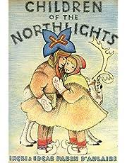 Children of the Northlights
