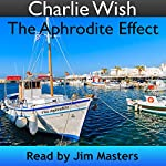 The Aphrodite Effect: A Young-Old Romance | Charlie Wish