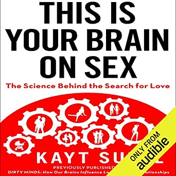 The sex of your brain
